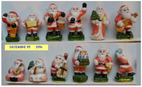 1996-noel-decembre-95-1996.jpg