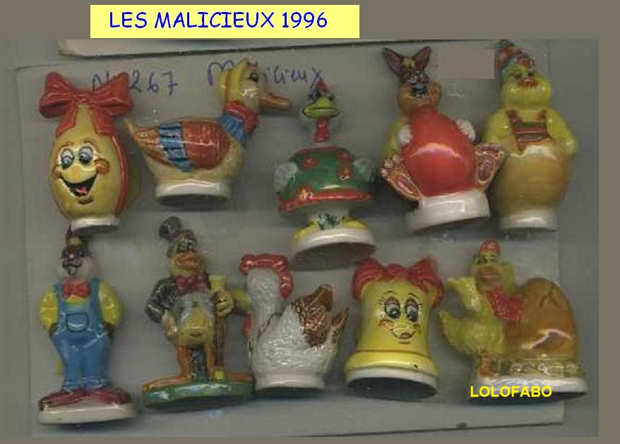 1996 pq280 x les malicieux aff96p78 grosses feves