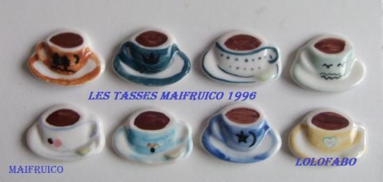 1996-tasses-maifruico-aff96p34.jpg