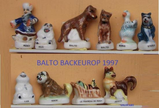 1997-aff97p60-balto-backeurop.jpg