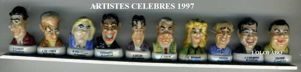1997-bd084-x-artistes-celebres-bustes-aff97p61-aff02p86.jpg