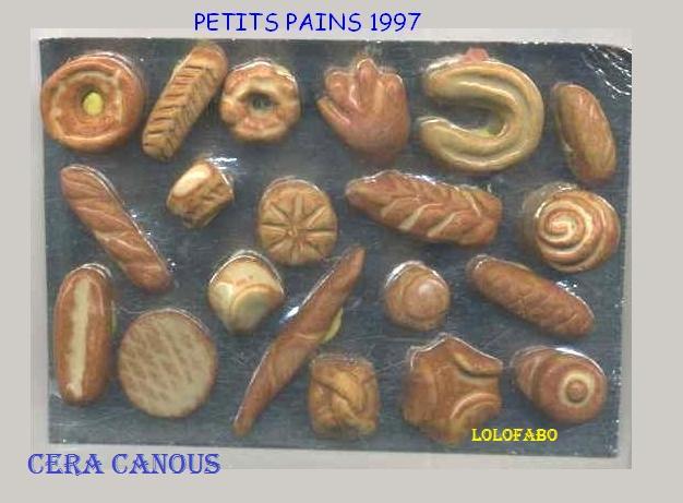 1997-cera-canous-dv275-x-les-pains-aff97p30-boulanges.jpg