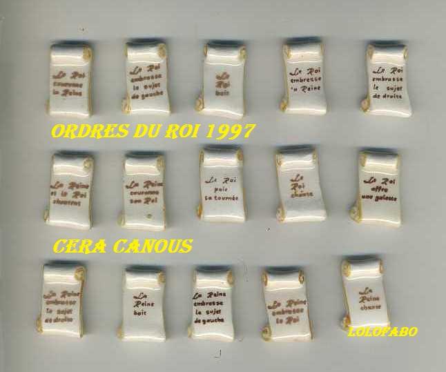 1997-cera-canous-ordres-du-roi-parchemins-cera-canous-aff97p31.jpg