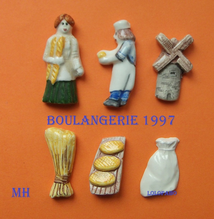 1997-mh-boulangerie-pains-mh-x-aff97p46.jpg