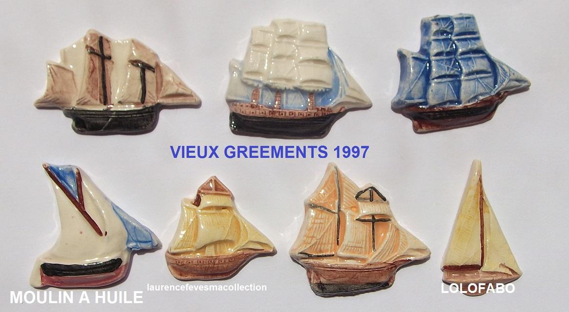 1997 mh dv461 x hg336 vieux greements mh bateaux aff97p45 2