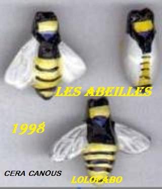 1998-cera-canous-abeilles-x-aff98p37.jpg