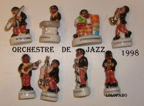 1998-dv553-x-orchestre-de-jazz-musique-aff98p72.jpg