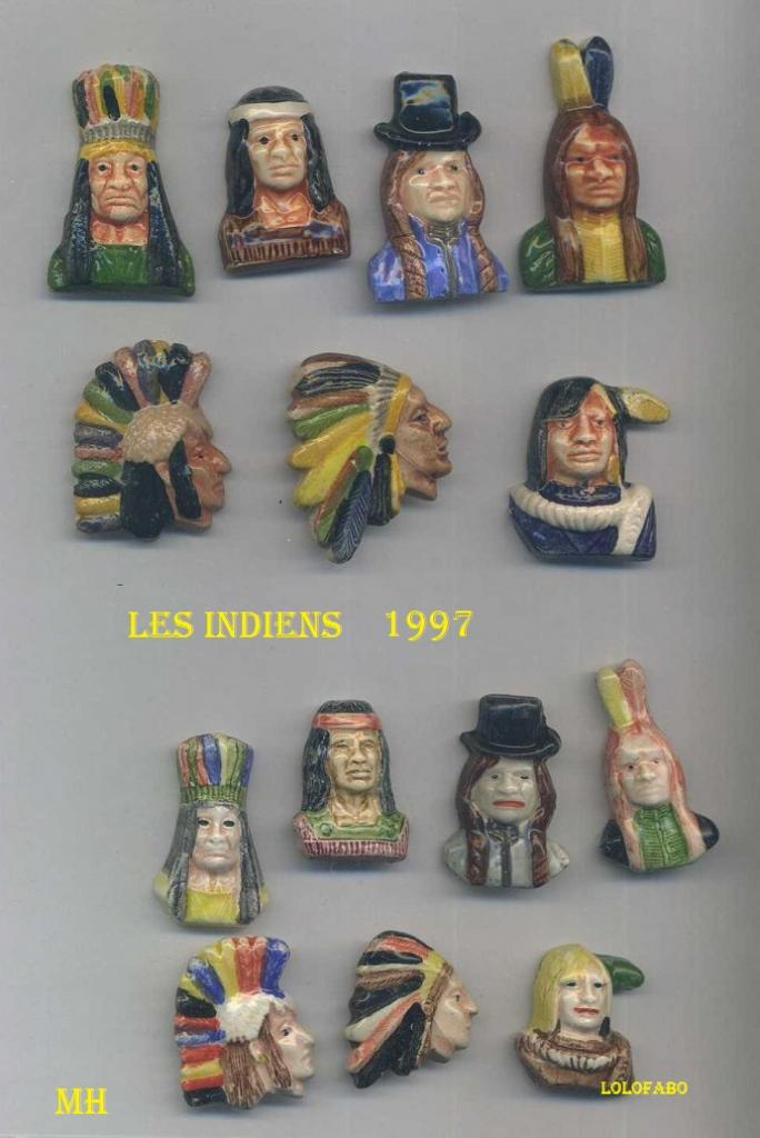 1998-mh-indiens-aff97p44-aff98p52.jpg