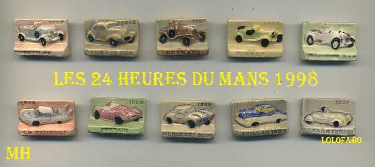 1998-mh-sp218-x-les-bolides-24-heures-du-mans-voitures-aff98p53.jpg