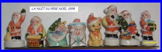 1998-na270-la-nuit-du-pere-noel-aff98p100.jpg