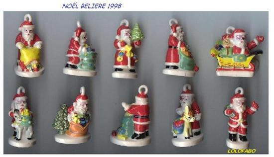 1998-noel-beliere-aff98p100.jpg