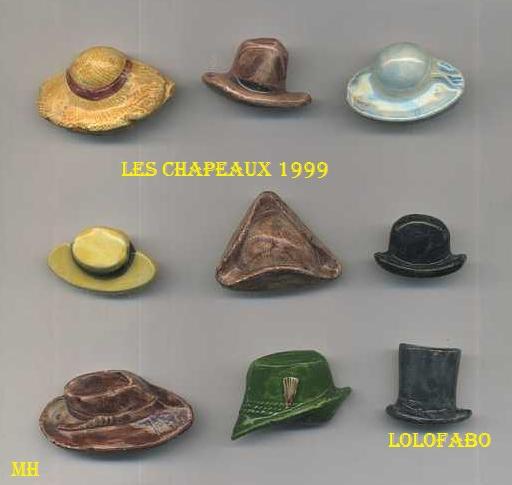 1999-mh-dv480-x-dv274-les-chapeaux-accessoires-aff99p53.jpg