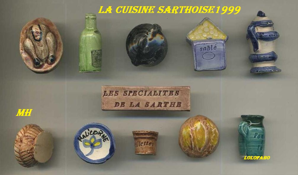 1999-mh-dv482-x-la-cuisine-sarthoise-maison-aff99p52.jpg