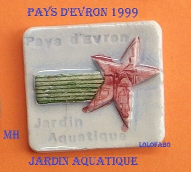 1999-mh-pays-d-evron-jardin-aquatique-aff99p54-etoile.jpg