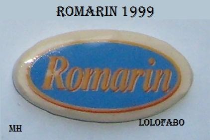 1999-mh-romarin-1999.jpg