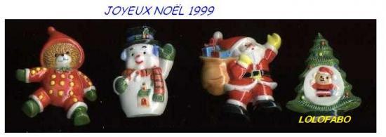 1999-nl274-joyeux-noel-aff99p103.jpg