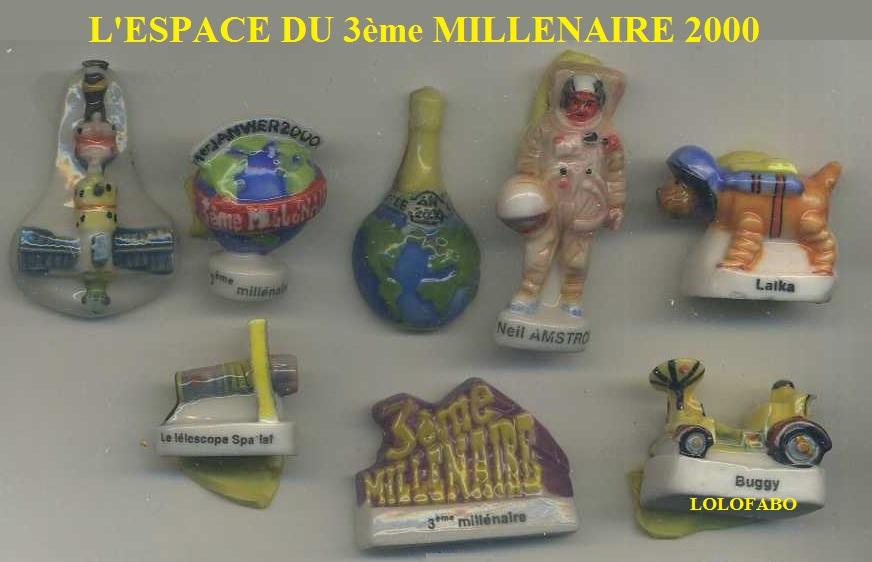 2000-a332-x-l-espace-du-3eme-millenaire-00.jpg