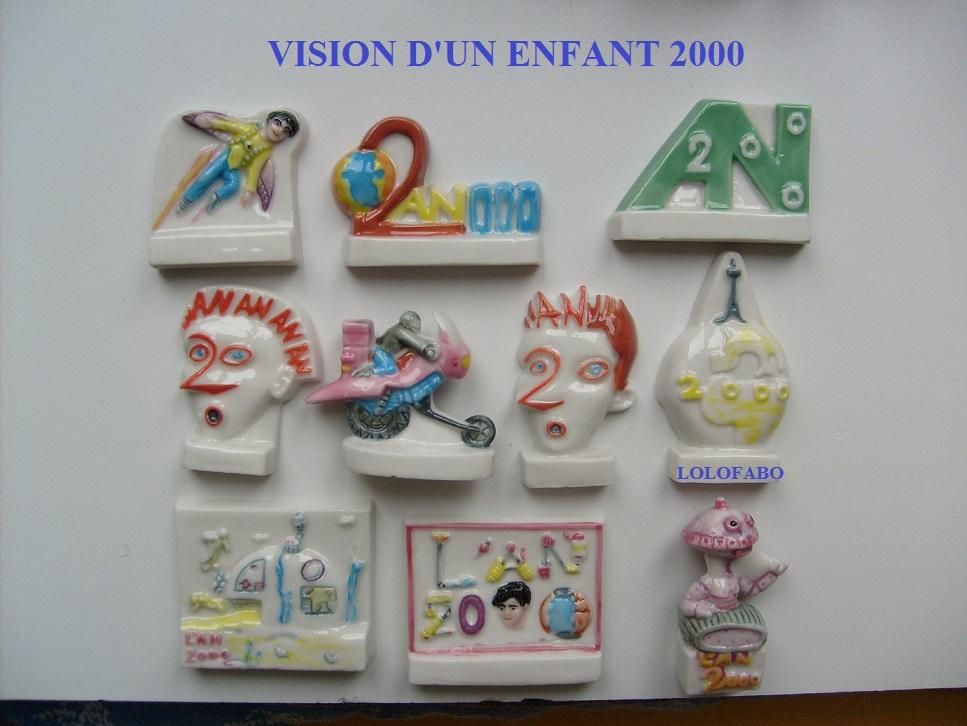 2000-a339-x-vision-d-un-enfant-aff00p35.jpg