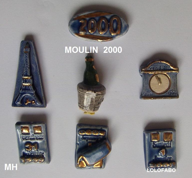 2000 a350 x moulin mh 2000 aff00p62