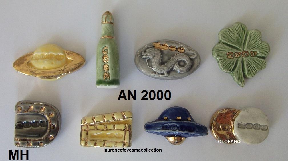 2000 a351 an 2000 mh aff2000p62
