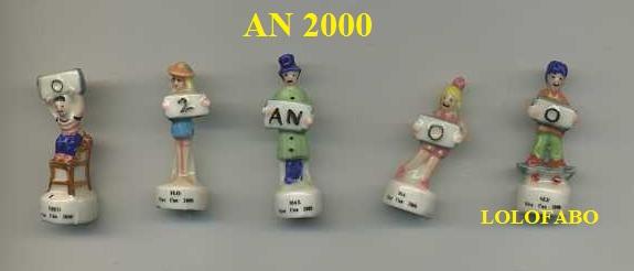 2000-an-2000-x-aff00p71-persos.jpg