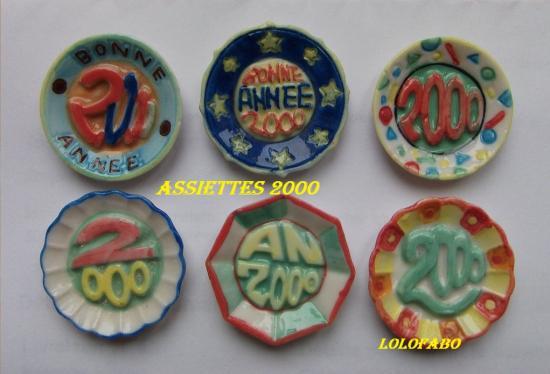 2000-assiette-2000-aff00p73.jpg