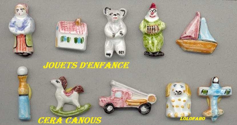 2000-cera-canous-dv-jouets-d-enfant-aff00p46.jpeg