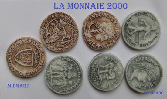 2000-la-monnaie-aff00p62-midgard.jpg
