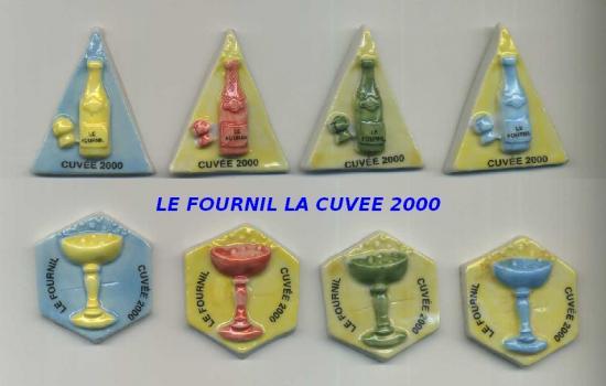 2000-le-fournil-la-cuvee-bouteilles-verres-aff00p94.jpg