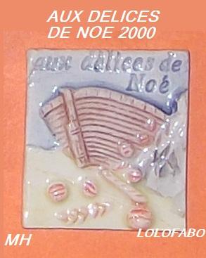 2000-mh-aux-delices-de-noe-aff00p64.jpg
