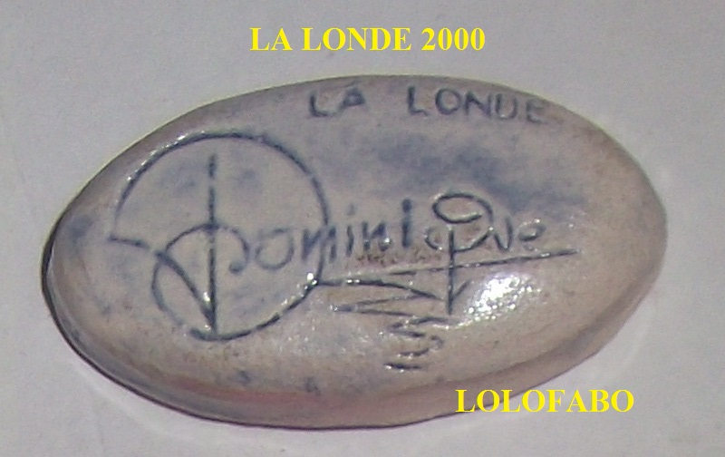 2000-mh-lalonde-dominique-mh-medaillon-dragee-2000-2001.jpg