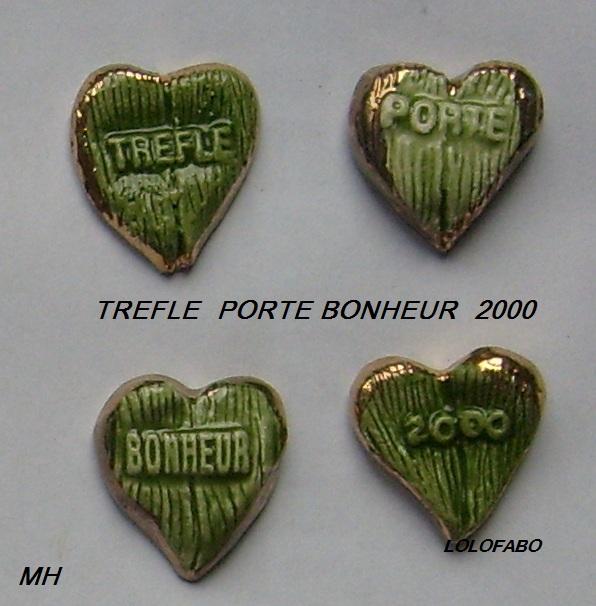 2000-mh-pp270-x-trefle-2000-porte-bonheur-mh-aff00p64.jpg