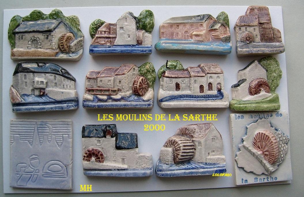 2000-mh-pp324-x-moulins-de-la-sarthe-aff00p66.jpg
