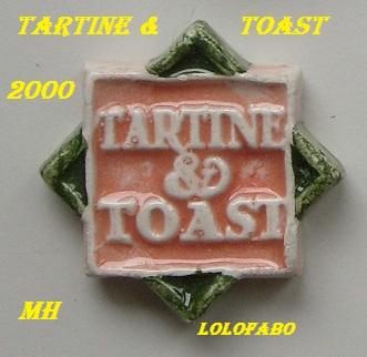 2000-mh-pp327-x-tartine-et-toast-00p63.jpg