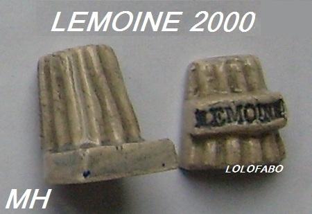 2000-mh-voir-pp449-x-lemoine-aff00p64.jpg