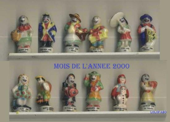 2000-mois-d-annee-aff00p82.jpg