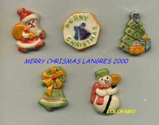 2000-nl267-x-merry-chrismas-langres-aff00p108.jpg