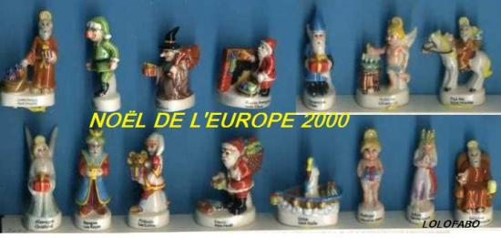 2000-nl275-noel-de-l-europe-aff00p40.jpg
