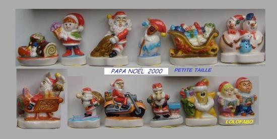 2000-nl293-x-papa-noel-aff00p108-petite-taille-mavi-1.jpg