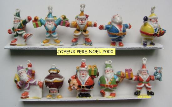 2000-noel-beliere-2000.jpg