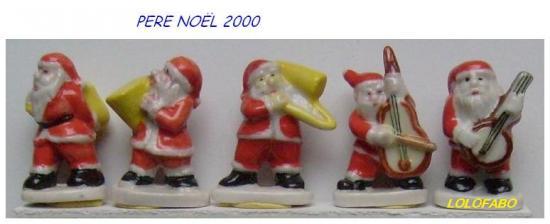 2000-pere-noel-aff00p112.jpg