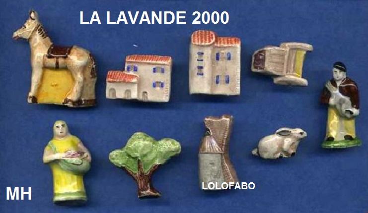 2000 pp268 x lavande mh aff00p63