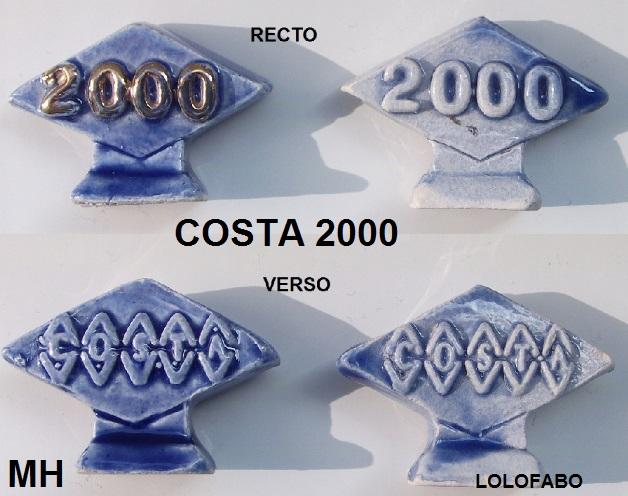 2000 pp318 x costa 2000 v aff00p64 j ai 2000 dore