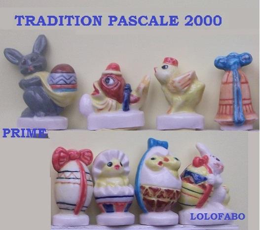 2000 pq273 x tradidion pascale 2000p109 paques copie