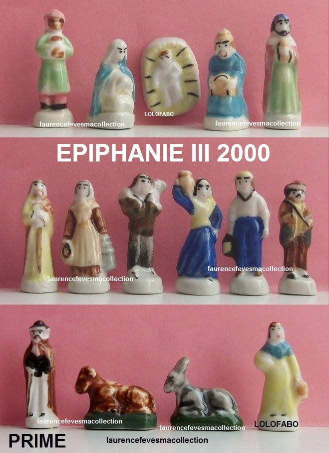 2000p86 epiphanie iii aff2000p86 prime 1