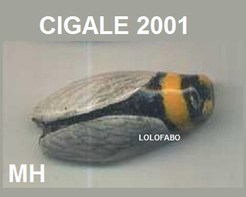 2001 an348 x cigale moulin 2002