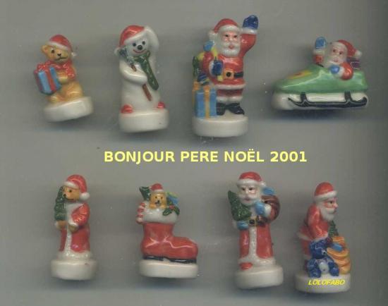 2001-bonjour-pere-noel-2001p110.jpg