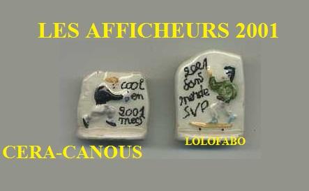 2001-cera-canous-les-afficheurs-aff01p42.jpg