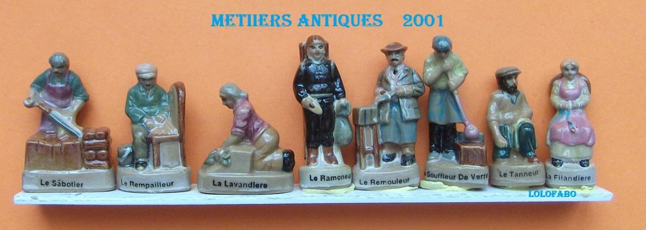 2001-dv598-x-metiers-antiques-aff01p30.jpg