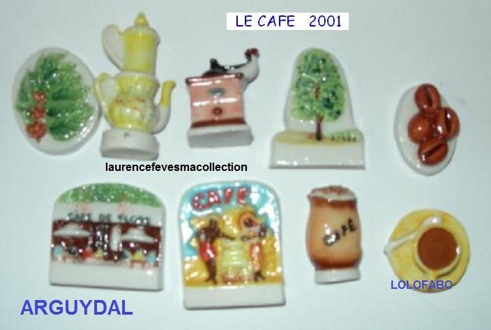 2001 le cafe 2001p17 arguydal